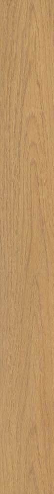 Xpression Golden Oak 1142