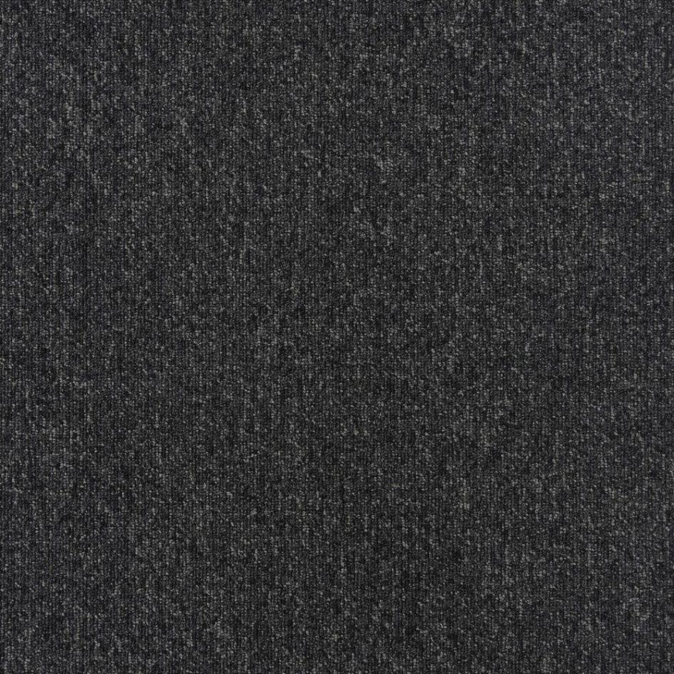 VAIP GO-TO COAL GREY 500x500mm 5m2/pk