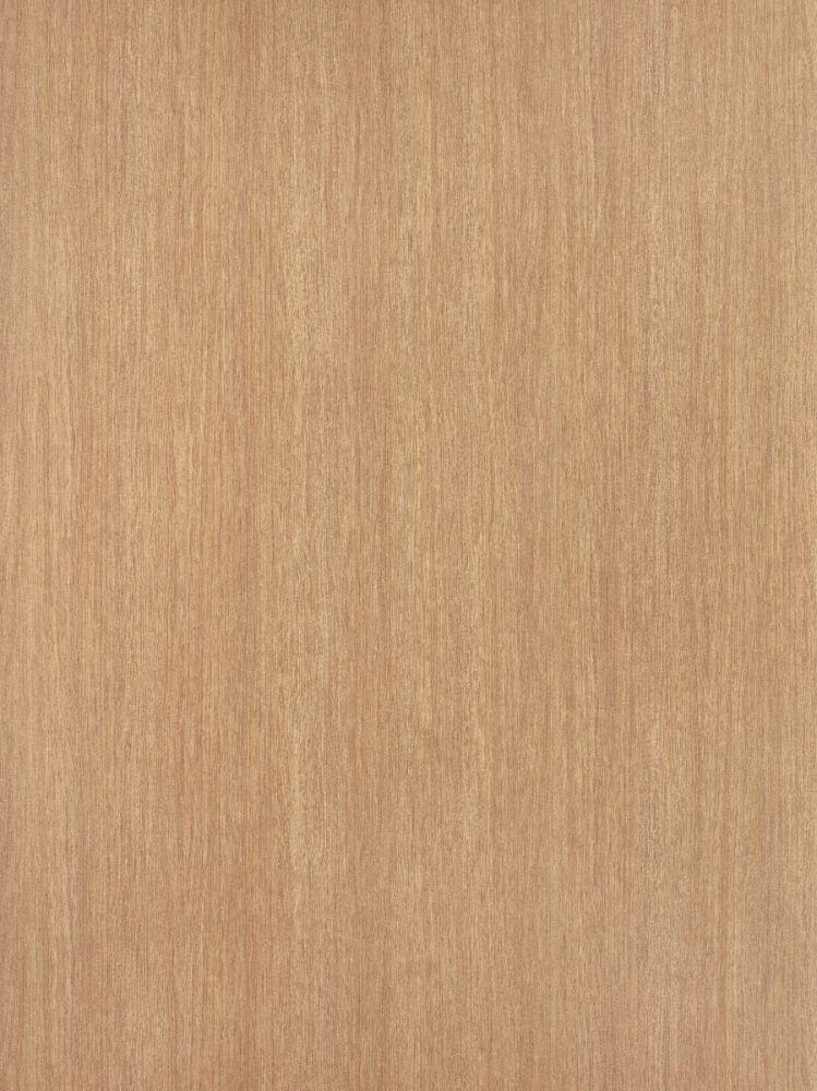Seinapaneel Clicwall Essential Oak Natural H852 W03 10x600x2785