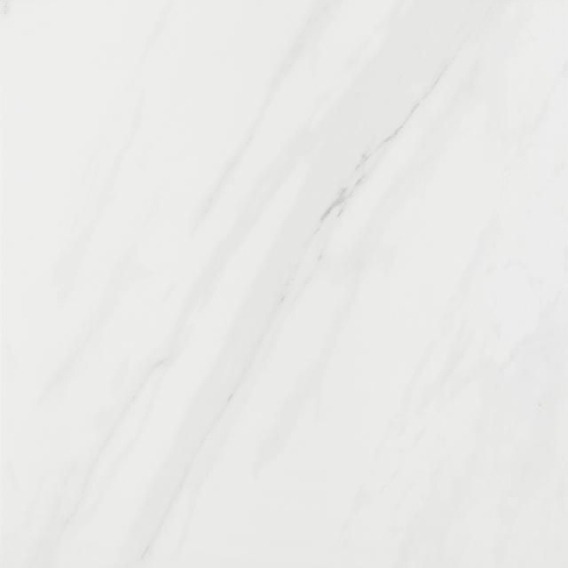 Täism. plaat Lenci Blanco 60x120 Levi (004)
