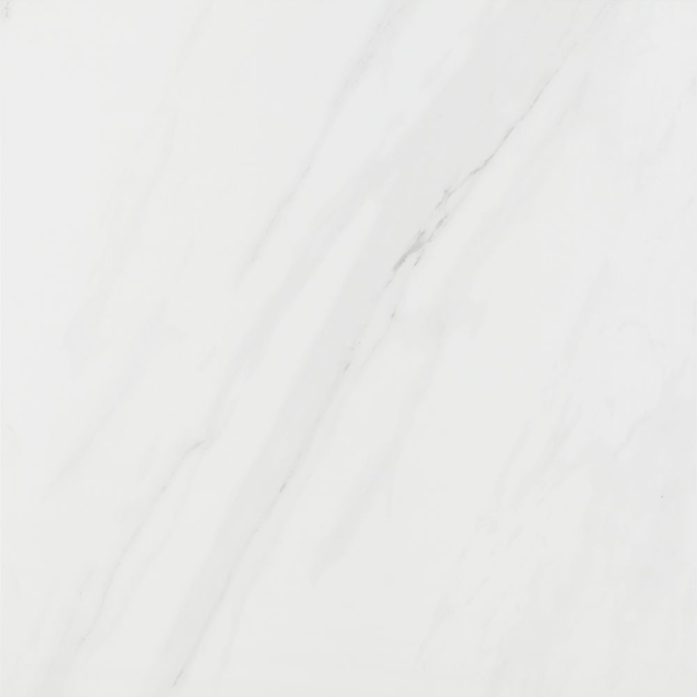 Täism. plaat Lenci Blanco 60x120 Levi