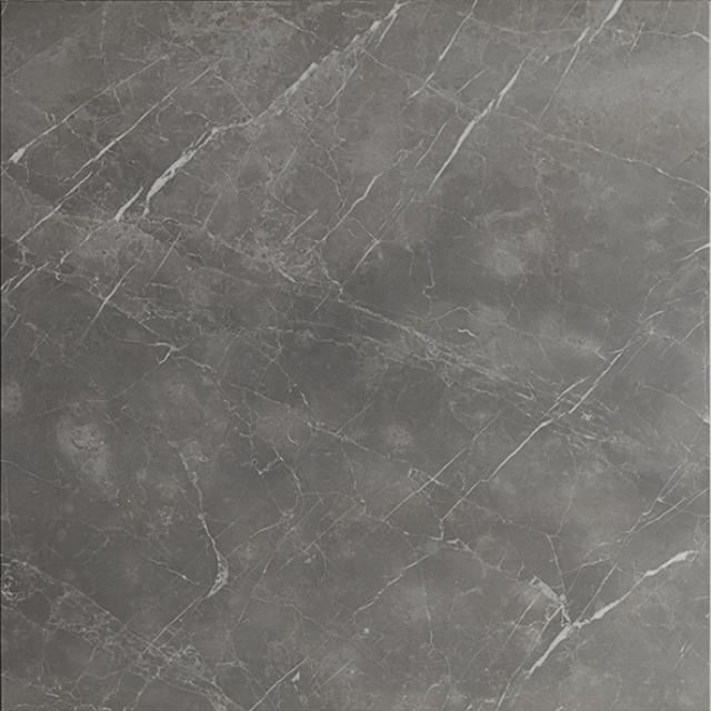 Täism. plaat Piave Argent 60x60 Matt (017)