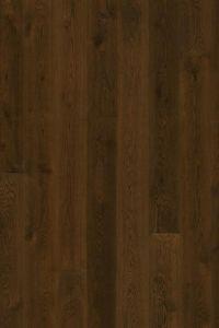 Naturaalparkett Kährs tamm nouveau tawny 1-lip