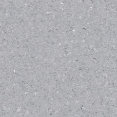 ZERO 5714 Ice Grey