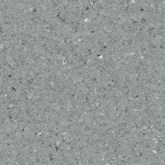 ZERO 5765 Sea Foam