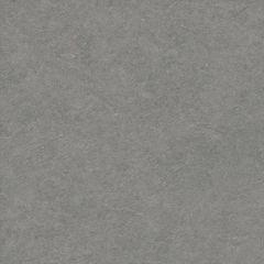 Täism. plaat Cromat Gris 120x120 Semi pulido (039)