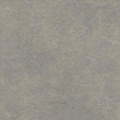 Täism. plaat Cromat Marengo 120x120 Semi pulido (039)