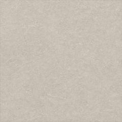 Täism. plaat Cromat Marfil 120x120 Semi pulido (039)