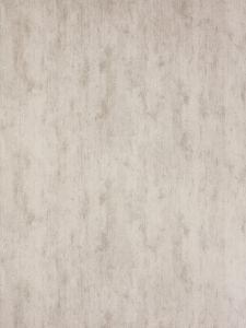 Seinapaneel Clicwall Pure Concrete Light F989 BST 10x600x2785