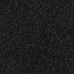 VAIP GO-TO JET BLACK 500x500mm 5m2/pk