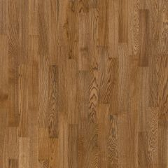 Naturaalparkett Polarwood tamm jupiter 3-lip