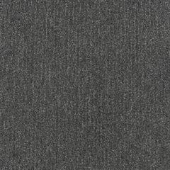 VAIP GO-TO MEDIUM GREY 500x500mm 5m2/pk