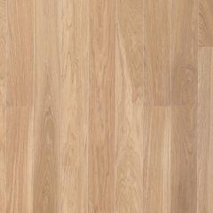 Naturaalparkett Polarwood tamm premium 188 mercury 1-lip