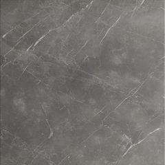 Täism. plaat Piave Argent 120x120 Levi (004)