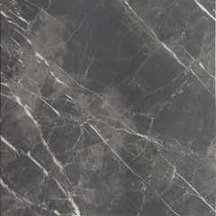 Täism. plaat Piave Coal 120x120 Levi (004)