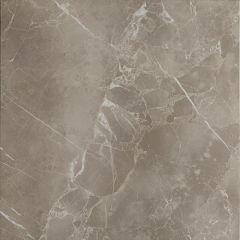 Täism. plaat Piave Moka 120x120 Matt (017)