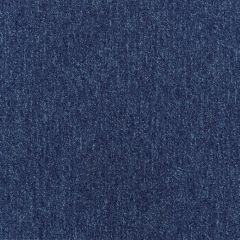 VAIP GO-TO SEA BLUE 500x500mm 5m2/pk