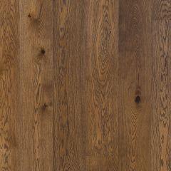 Naturaalparkett Polarwood tamm premium 188 sirius 1-lip 5G