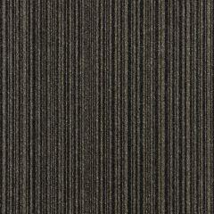 VAIP GO-TO STRIPE BEIGE 500x500mm 5m2/pk