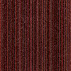 VAIP GO-TO STRIPE BERRY RED 500x500mm 5m2/pk