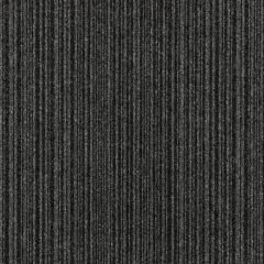 VAIP GO-TO STRIPE MEDIUM GREY 500x500mm 5m2/pk