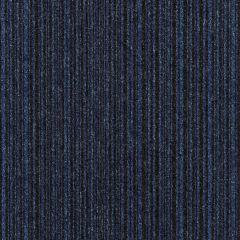 VAIP GO-TO STRIPE SEA BLUE 500x500mm 5m2/pk