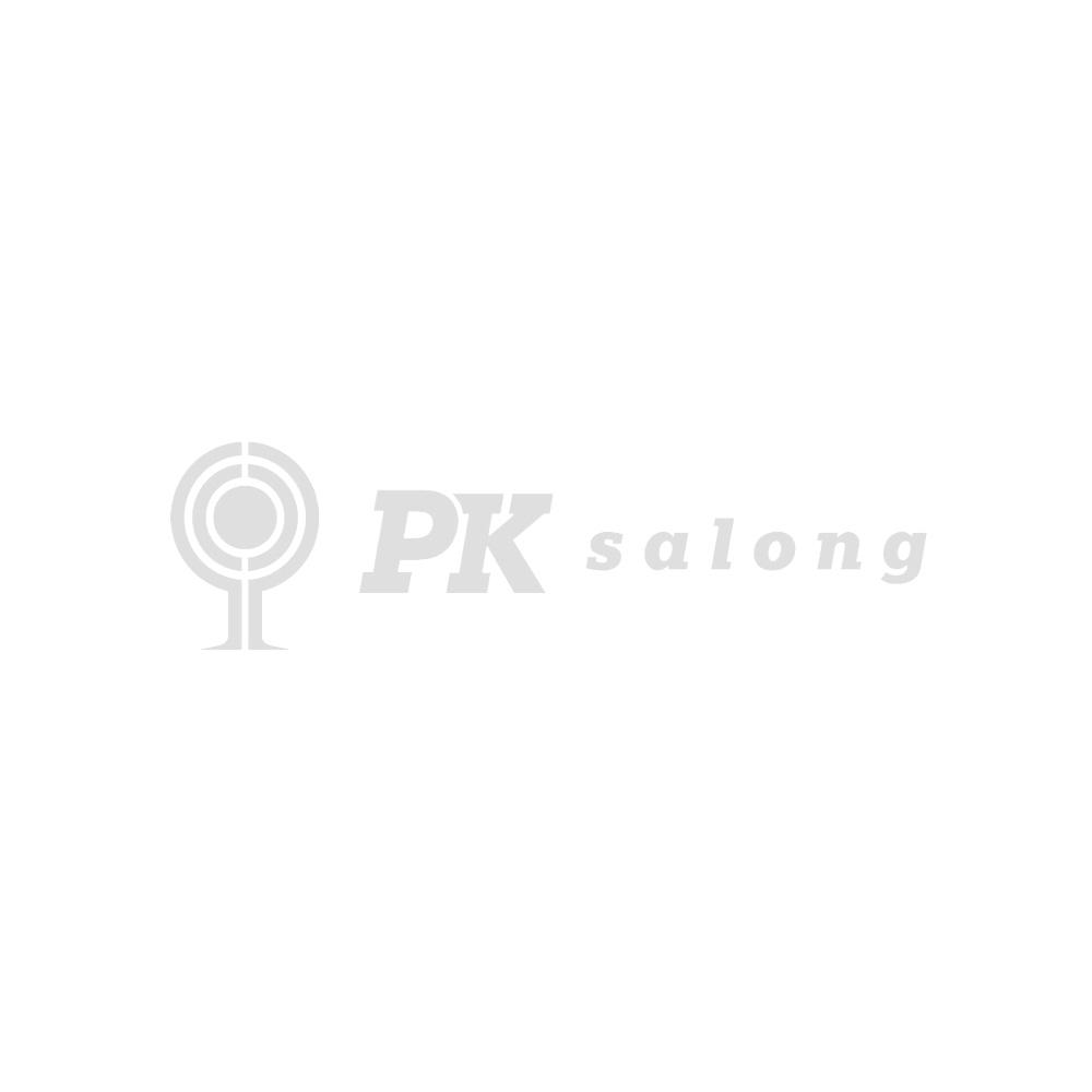 Mos. plaat Piave Argent 7x7 Matt (025)